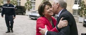 Après Martine Aubry, Jean-Marc Ayrault entre dans la danse