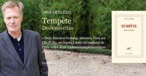 J.M.G.-Le-Clezio.-Tempete-deux-novellas_int_carrousel_news-672x350