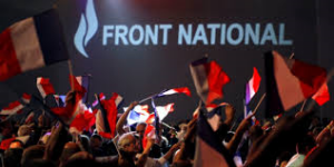 Quel serait le gouvernement de Marine le Pen ?