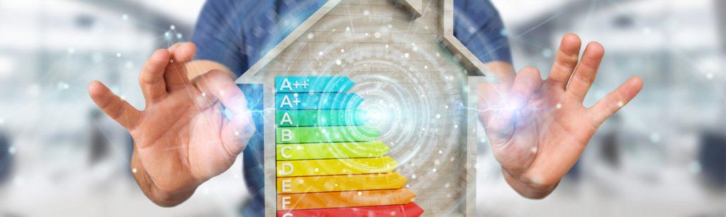 énergie en isolant votre maison