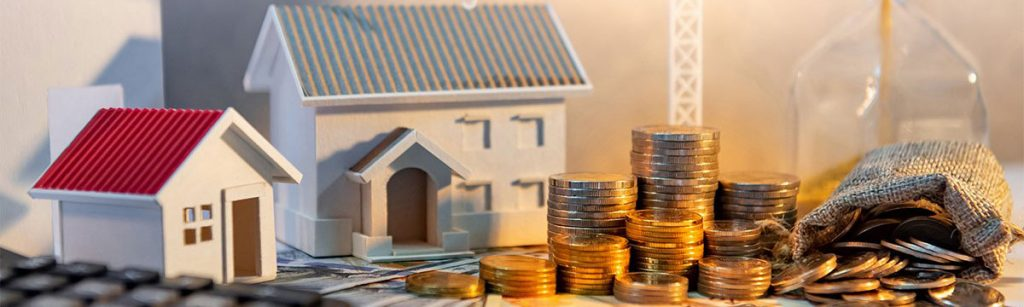 Investissement immobiliers