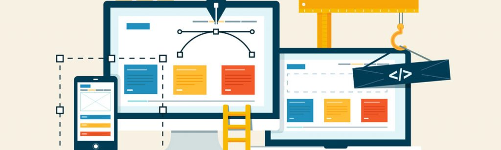 Optimisation site web