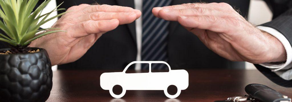 assurance de voiture